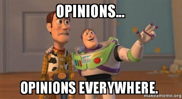 opinions-opinions-everywhere-giu1ut