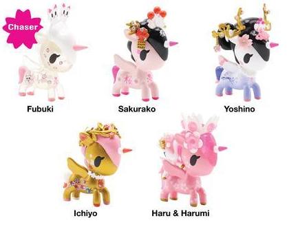 Unicorno_Cherry_Blossom_Roster_540x