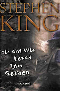 200px-Girl_Gordon_cover