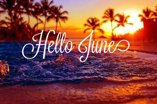 96892-hello-june