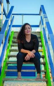 Jaquira Díaz (c) Maria Esquinca_CMYK