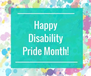 Disability-Pride